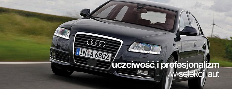 samochody z niemiec oferty